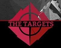 Orwell Logo Designs