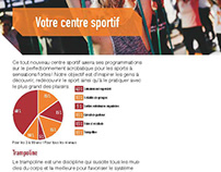 Centre Sportif Extrême