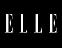 Abril Publishing - Elle magazine