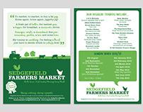 Sedgefield Farmers Market