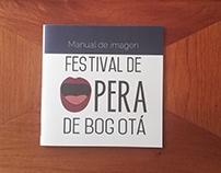 Festival de Opera de Bogotá