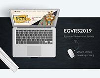 EGVRS2019