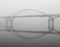 Black&White_GuriAmsa Bridge_3