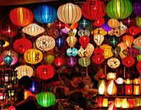 VIETNAM | 2014