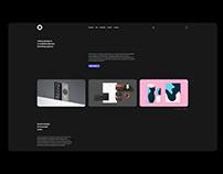 rolling.design / web
