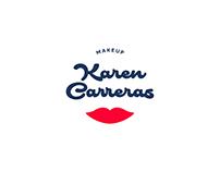 Karen Carreras - Makeup
