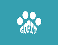 Gopet - Ropa para mascotas
