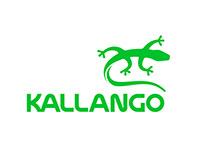 Kallango