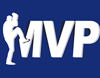 Kershaw MVP V.2
