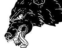Megadeluxe – The Werewolf