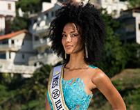 Vitória Felix - Miss Búzios (Miss Mundo Brasil)