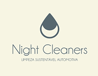 Night Cleaners