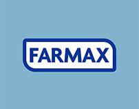 Farmax Hidrababy