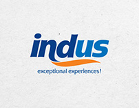 Indus Travels Reviews