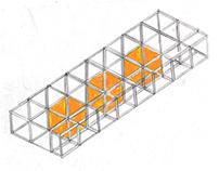 Edif. Publico - Soler 2