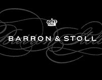 Barron & Stoll