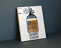 Der ultimative Brauguide