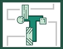 Tatiana Trouvé - Campagne Rétrospective
