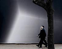 Mimarlığın Ses ve Işık Hali