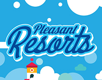 Pleasant Resorts