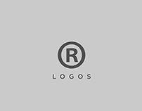 Some Logo Design (Without Branding)