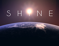"STL ""Shine"" vigil"