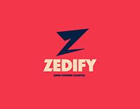 ZEDIFY BRAND