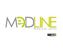 Logo designed by : idea-ho.com Maher homsi