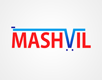Mashvil's Logo