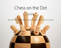 Chess on the Dot (Website)