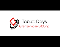 Tablet Days 2018