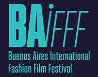 BAIFFF 2015