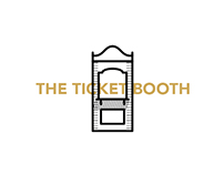 The Ticket Booth