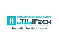TibiTech - Brand Identity Desiging