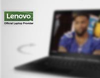 LENOVO Ad Design 04