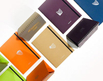 MCL Medical Concept Lab | Branding