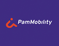 PamMobility