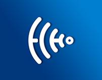 TIGO- Echo Logo Project