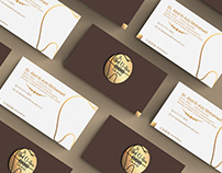 Dr. Abd El-Aziz Mohamed - Branding