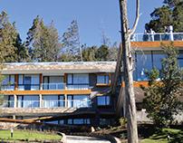 ALTO TRAFUL Hotel