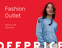 OFFPRICE corporate website