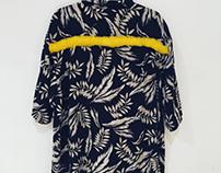 Aloha Shirt (2016)
