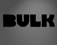 Buffalo Milk Brand