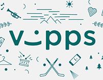 DNB Vipps