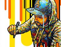 Noize MC