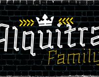 Alquitran Family