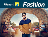 FLIPKART South Avatar