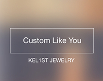 Custom Like You