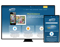 Arth I-Soft