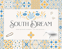 South Dream Collection
